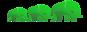 ASF's Competitor - HortonWorks logo