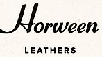 Horween's Company logo