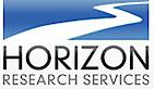 Horzion Research's Company logo