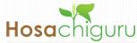 Hosachiguru's Company logo