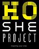 Hoshe Project's Company logo