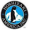 Hoshizaki America's Company logo