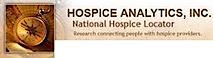 Hospice Analytics's Company logo