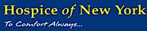 Hospice Of New York's Company logo