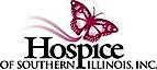 Hospice Of Southern Illinois's Company logo