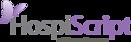 Hospiscript Services Llc