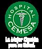 Hospital Cemesa's Company logo