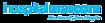 Aves Lighting's Competitor - Hospital Marcom logo
