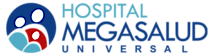 Hospital Megasalud Universal's Company logo