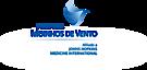 Hospital Moinhos De Vento's Company logo