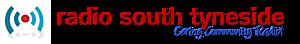Hospital Radio South Tyneside's Company logo