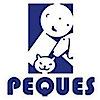 Hospital Veterinario Peques's Company logo