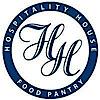 Hospitality House Food Pantry's Company logo