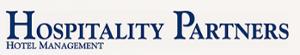 Hospitality Partners's Company logo