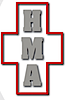 hospitalmanagementasia's Company logo