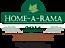 Howell Custom Homes's Competitor - Hoss Homes logo