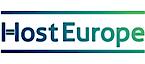 Host Europe's Company logo