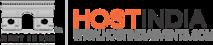 Host India Events And Marketing's Company logo