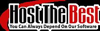 Host The Best's Company logo
