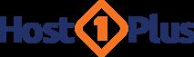Host1Plus's Company logo