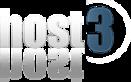 Host3's Company logo