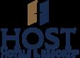 HST's Company logo