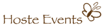 Hoste Events's Company logo