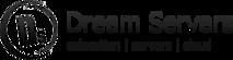 Hosted Catia's Company logo