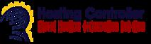 Hosting Controller,Inc.'s Company logo
