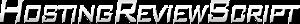 247Internethosting's Company logo