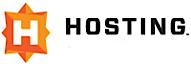 Hosting.Com's Company logo