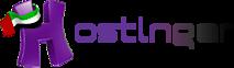 Yts Online's Company logo