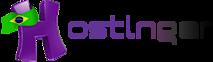 Hostinger Brasil's Company logo