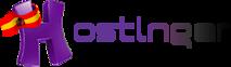 Zhiyicai's Company logo