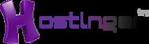 Gunendar's Company logo