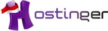Imamnugroho's Company logo