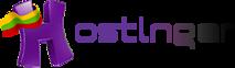 Apooch's Company logo