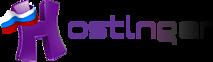 Sharagin's Company logo