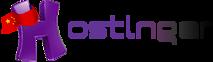 Clovey's Company logo