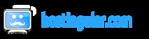 Anadevidania's Company logo