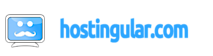Tuconsultorsem's Company logo