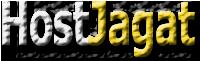 Hostjagat Technology's Company logo