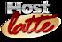 Centralhosts's Competitor - Hostlatte.com - Web Hosting logo