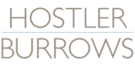 Hostler Burrows's Company logo