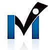 Hostmargin's Company logo