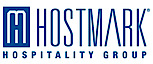 Hostmark's Company logo