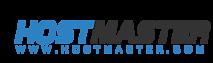 Hostmaster Corp.'s Company logo