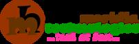 Hostmeridia Technologies's Company logo