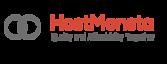 Hostmonsta's Company logo