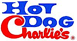 Hot Dog Charlie's's Company logo